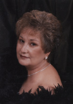 Carole Lee LaRoche, 74