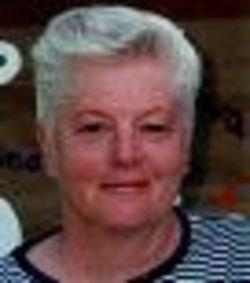 Joyce Anne King Raffo, 69