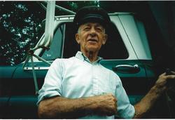 George Leroy DeMarr, Sr., 94