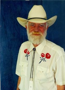 "James ""Cowboy"" William Vendelboe, 78"