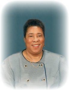 Carolyn Marie Curtis, 76