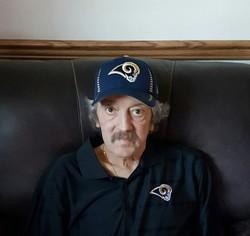 """Robert Allen """"Bobby"""" Dooley, Sr., 60"""