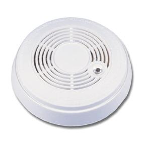 New Smoke Alarm Law Reminder
