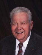 """Thomas """"Tucker"""" McGuire Lacey, Jr.,81"""