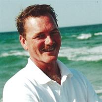 Dennis Todd Riggs, 56