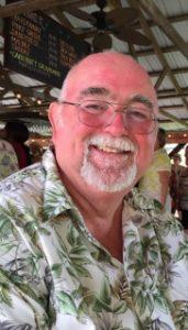 William J. Fennimore, 59