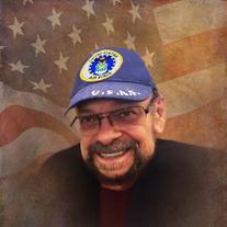 Frank Thomas Ricco, 80