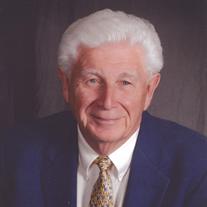 "Frederick K. ""Fred"" Sturgis, 86"