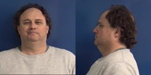 St. Leonard Man Arrested After Trying to Remove his Trillion Dollars from Prince Frederick Bank