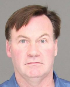 La Plata Man Arrested for Sexualy Assaulting a Juvenile