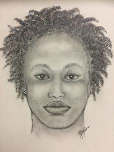 PGPD Seeks Community's Help to Identify Homicide Victim