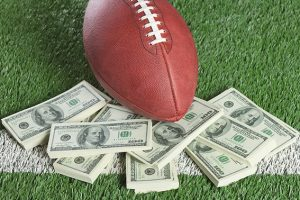 Daily Fantasy Sports Now Regulated in Md. to Ensure Fairness, Protect Consumers