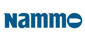 Nammo to Bring More Than 130 New Manufacturing Jobs to Naval Surface Warfare Center Indian Head