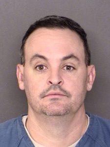 Jason Michael Reintzell, age 39, of Lexington Park