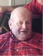 """Joseph Howard Raley, Jr. """"Pop"""", 80"""