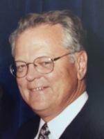 B. Larry Jenkins