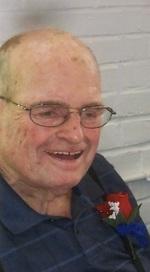 """David Troy Langley """"Toby"""", 73"""