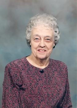 Opal Beatrice Wine, 96
