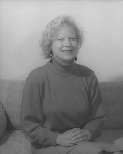 Pamela Jane (Dahlstrom) Vogeley, 54