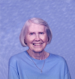 Mary Isabelle Chaney, 94