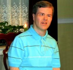 """John """"Jack"""" O'Brien, 52"""