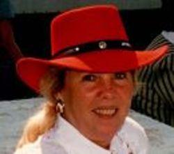 Mary Ann Brewer, 74