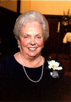 Lorraine Agnes Noonan Boyd, 93
