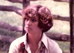 Judith Rosemary Rubcich, 74