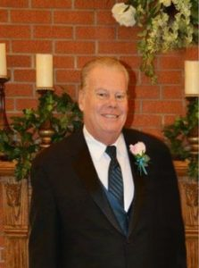 "Thomas Fulton ""Terry"" Coombs, Sr., 62"