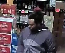 Police Arrest Shoplifter After County Commissioner Posts Video on Facebook