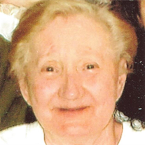 Betty Jean Perdue, 78