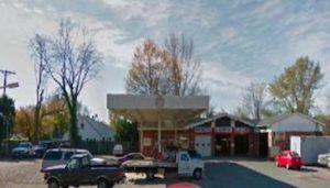 Cheseldine Tire & Auto Opens New Leonardtown Location