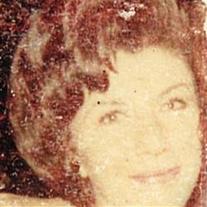 Janice C. DeAtley, 73
