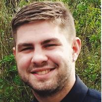 Joel Nathan Wilson, 23