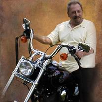 "John Albert ""Bubby"" Radtke, 73"