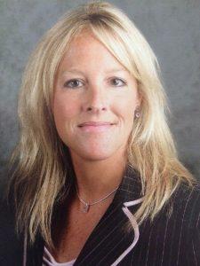 Veronica Jean Kolterjahn, 50