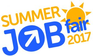 Job Fairs Help Those Looking for Summer and Seasonal Jobs
