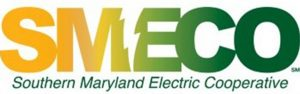 UPDATE: SMECO Restores Power in Wake of Storm