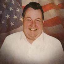 """William Floyd """"Bill"""" Bracey, 85"""