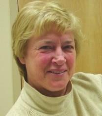 "Sandra ""Sandy"" Marie Conner, 70"