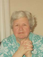 "Loretta Marie ""Aunt Ree"" Combs Rule, 92"