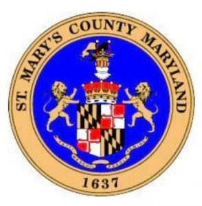 St. Mary's County Treasurer Accepting Overpayments for 2017 Real Estate Taxes