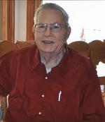 "Rufus ""Butch"" Wilson O'Hara, 89"