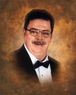 "Thomas Hillary Dean, Jr. ""Tommy"", 53"