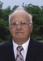 """Robert """"Bob"""" Mattei, Sr, 86"""