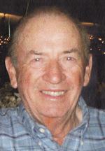 "James Melvin Latham, Sr., ""Snooks"" 84"