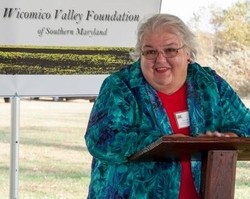 Nancy Diane Wolfe, 65