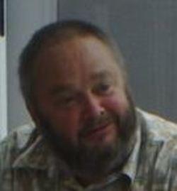 Bruce Alan Stanley, 60