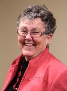 Mary Ruth Horton, 78
