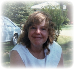 Brenda Faye Bennett, 62